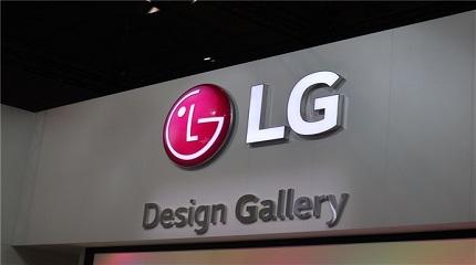 LG手机业务持续低迷,一直处于亏损状态,一季度亏损1.350亿美元!