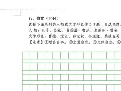 金山WPS稿纸功能优化教程