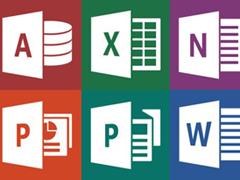 Office2013是如何激活的? Office2013手机激活方法