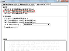 介绍Office 2007的隐藏功能