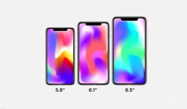iPhone XS怎么强制重启 iPhone XS强制重启方法